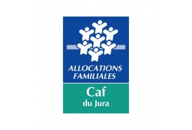 Caisse d'Allocations Familiales du Jura