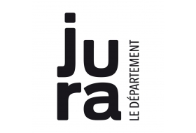 Projets de solidarité internationale Jura
