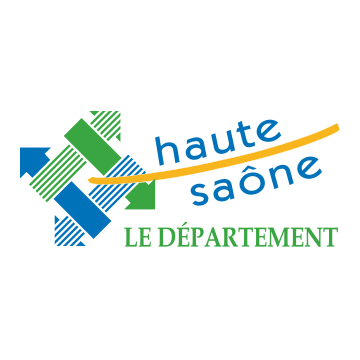 Projets associations de solidarité internationale Haute-Saône