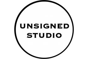 UNSIGNED STUDIO