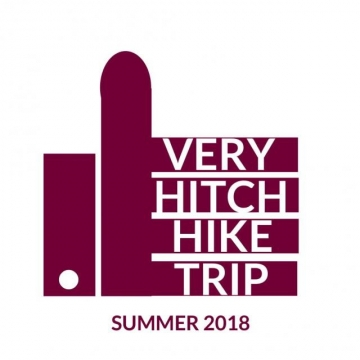 Very Hitchhike Trip