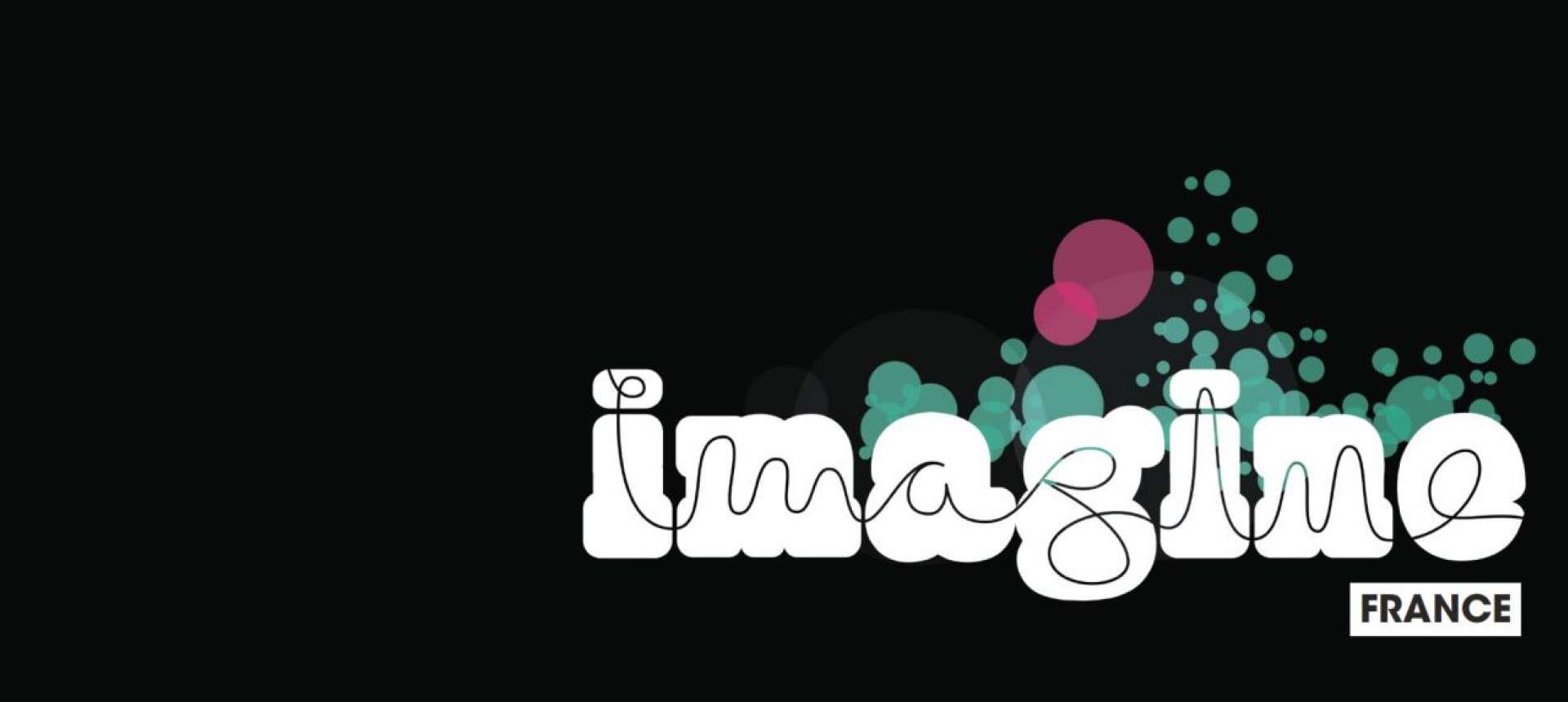 Tremplin Musical Imagine 2019 en Bourgogne Franche-Comté