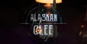 Nouveau clip d'Alaskan Clee