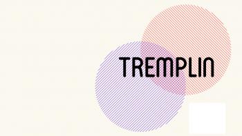 Tremplin !