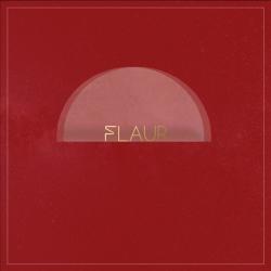 Logo Flaur