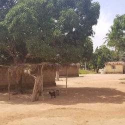 Village de Wutegble 1
