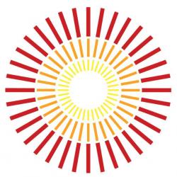 Logo Europe Convergence
