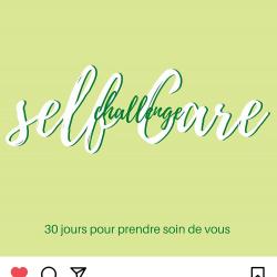 exemple de post Instagram