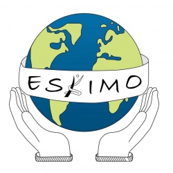 Association ESKiMo logo