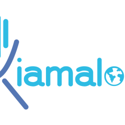 Logo de notre association
