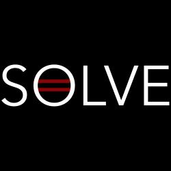 Logo SOLVE