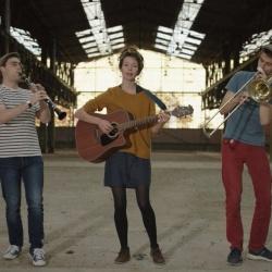 Les Vent'chanteurs