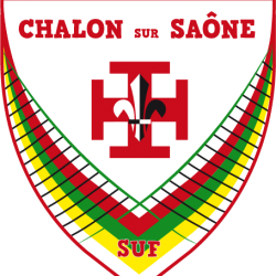 Logo SUF/Feu Sainte Claire