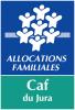CAF du Jura